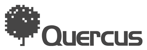 Quercus Technologies distributes Parquery's solution for outdoor parking areas.