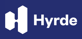 Hyrde integrates Parquery's AI solutions to turn data into useful insights.