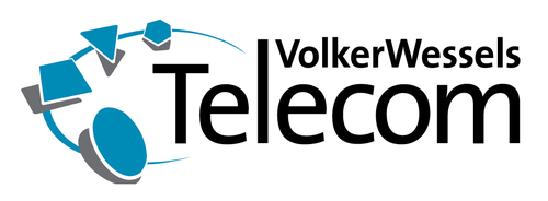 Parquery supports VolkerWessels Telekom with its AI and digital transformation.